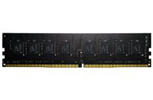 GEIL Pristine 16GB DDR4 2400 CL15 Single Channel Desktop RAM